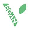 Beste Vegan Producten Logo