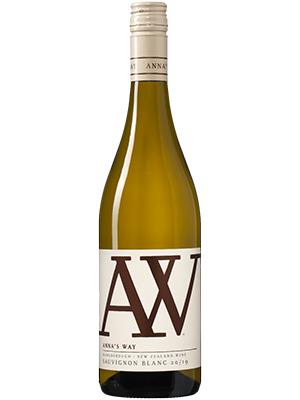 Vegan wijn - Sauvignon Blanc